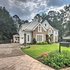 4779 Old Timber Ridge Road 100