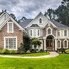 4779 Old Timber Ridge Road 105