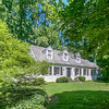 489 Westover Dr  001