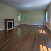 489 Westover Dr  003