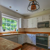 489 Westover Dr  007