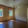 489 Westover Dr  005