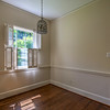 489 Westover Dr  006