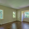 489 Westover Dr  014