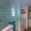 489 Westover Dr  018