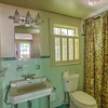 489 Westover Dr  017