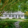 489 Westover Dr  002