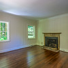 489 Westover Dr  010