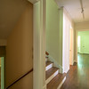 489 Westover Dr  011