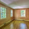489 Westover Dr  016