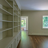 489 Westover Dr  015