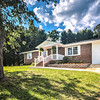 507 Chappell Road 034