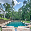5280 New London Trace  011