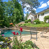 5280 New London Trace  013