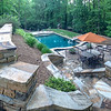 5280 New London Trace  008
