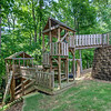 5280 New London Trace  015