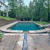 5280 New London Trace  010