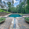 5280 New London Trace  001