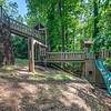 5280 New London Trace  016