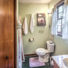 7450 Williamsberg Drive   068