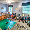 7450 Williamsberg Drive   072