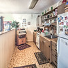 7450 Williamsberg Drive   066