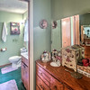 7450 Williamsberg Drive   069