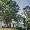 777 Wilson Rd NW 006