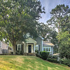 777 Wilson Rd NW 005