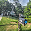 777 Wilson Rd NW 007
