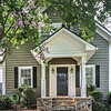 777 Wilson Rd NW 002