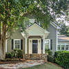 777 Wilson Rd NW 004