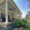 801 Parkside Trail  011