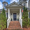 878 Briarcliff Rd  001