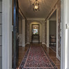 878 Briarcliff Rd  003