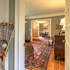 878 Briarcliff Rd  009
