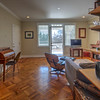 878 Briarcliff Rd  017