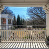 878 Briarcliff Rd  006
