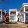 878 Briarcliff Rd  004