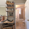 878 Briarcliff Rd  011