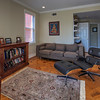 878 Briarcliff Rd  007