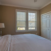 878 Briarcliff Rd  013