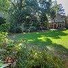 202 Lakeview Avenue  061