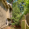 202 Lakeview Avenue  040
