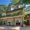 202 Lakeview Avenue  067