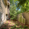 202 Lakeview Avenue  035