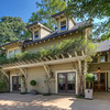 202 Lakeview Avenue  065