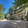 202 Lakeview Avenue  069