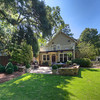 202 Lakeview Avenue  063