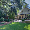 202 Lakeview Avenue  062
